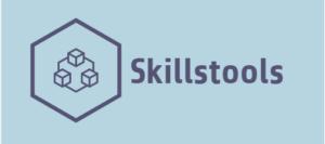 skillstools.eu